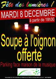 affiche_soupe_oignon copie