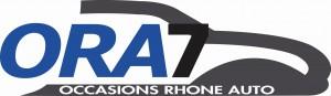Logo Ora7